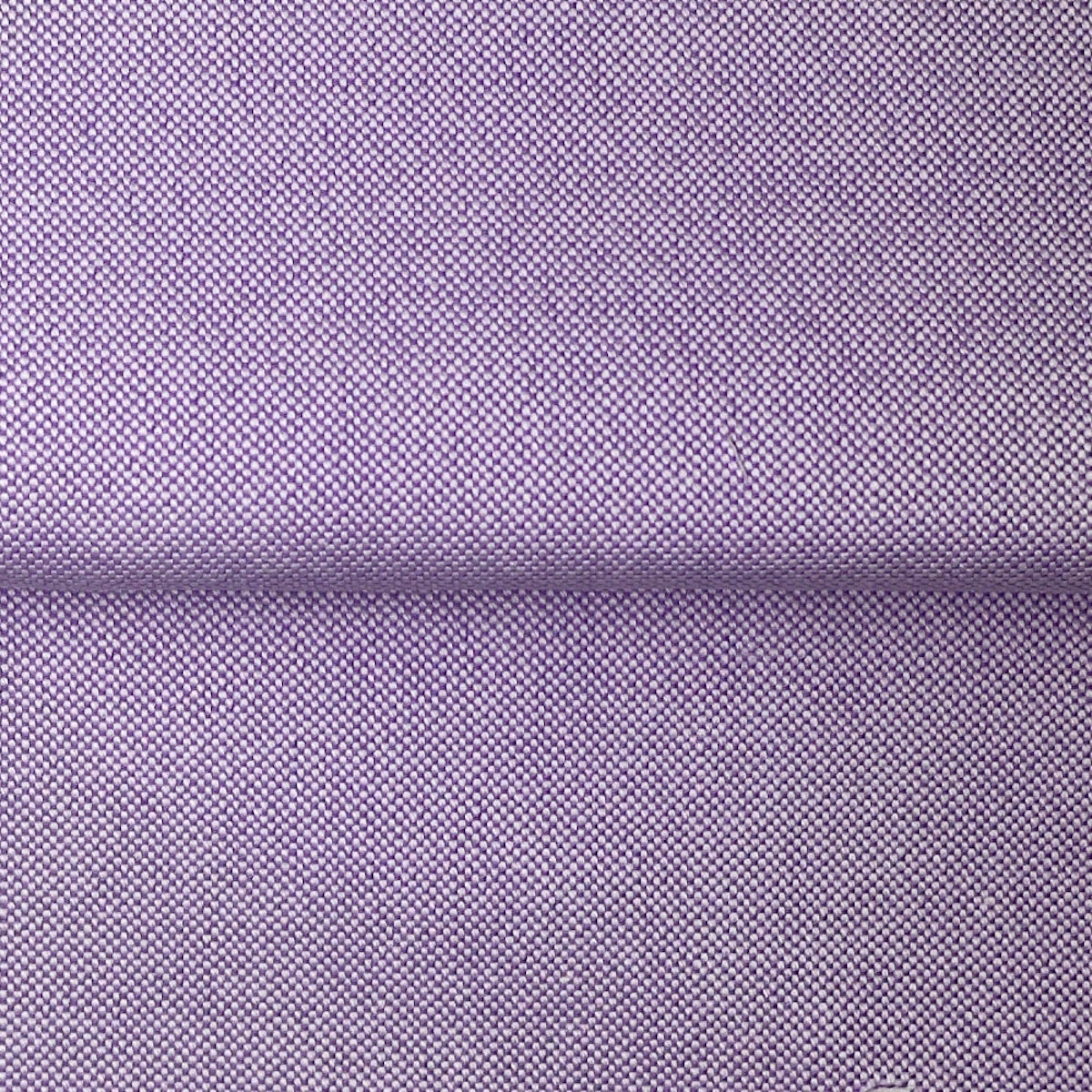 InStitchu Shirt Fabric 177