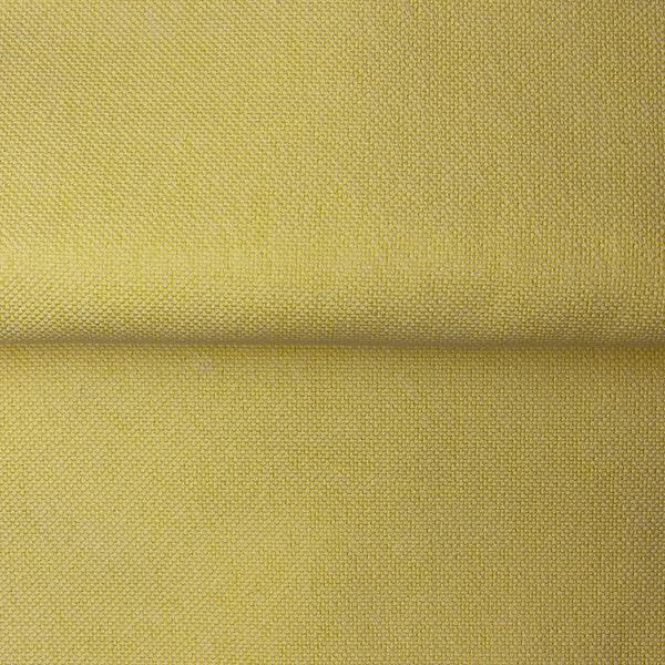 InStitchu Shirt Fabric 179