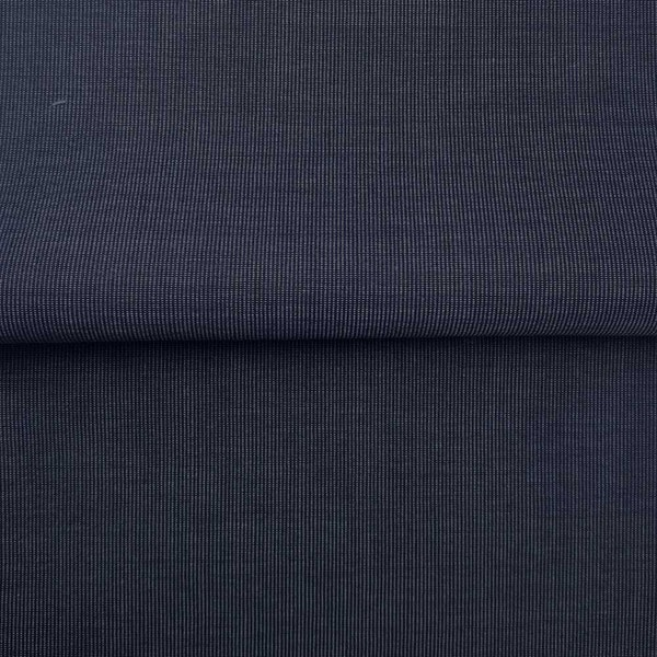 InStitchu Shirt Fabric 41