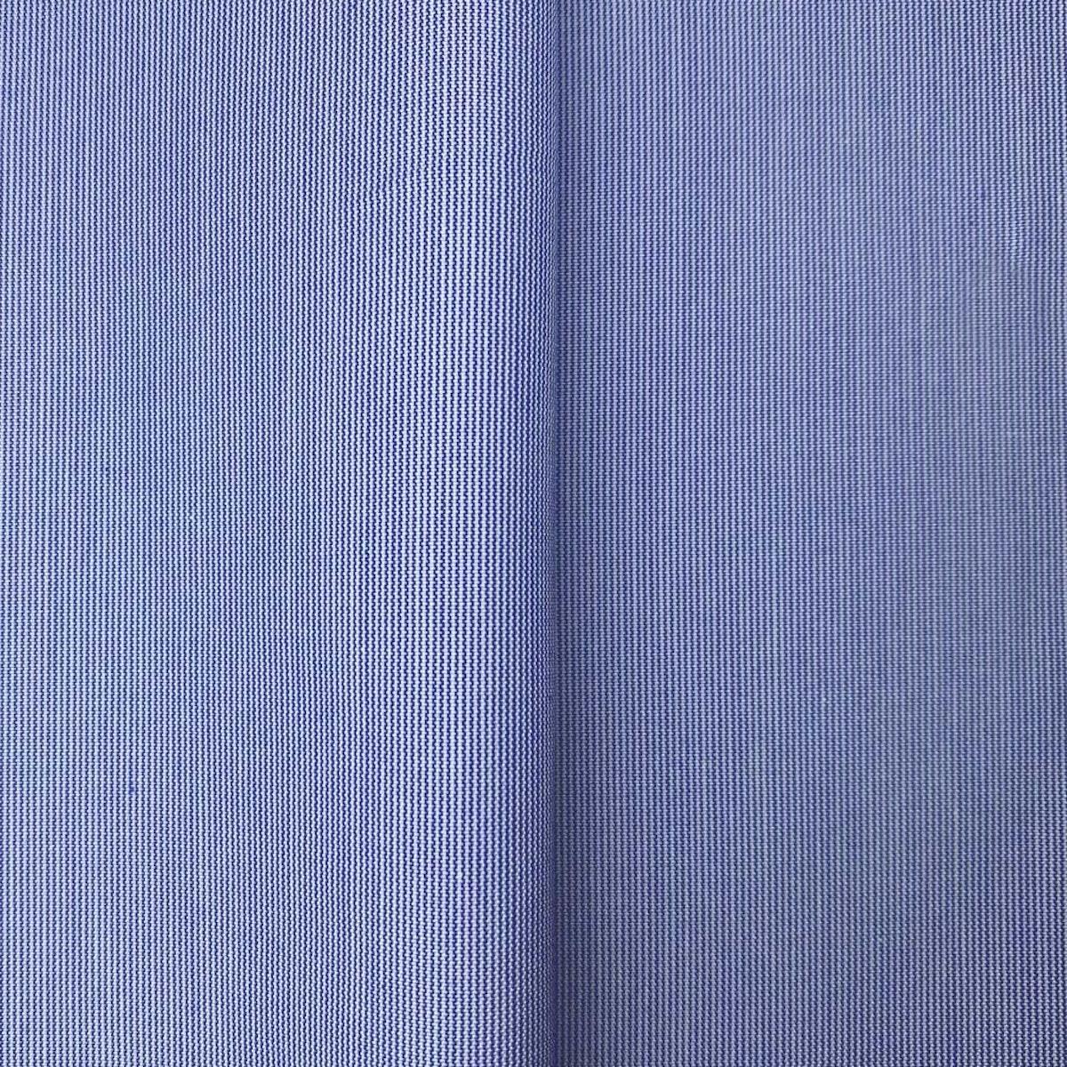 InStitchu Shirt Fabric 46