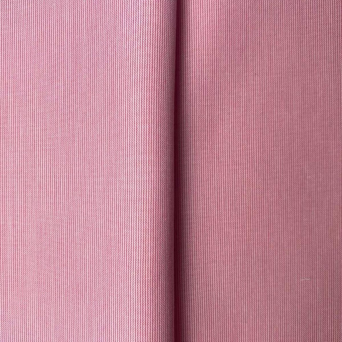 InStitchu Shirt Fabric 78