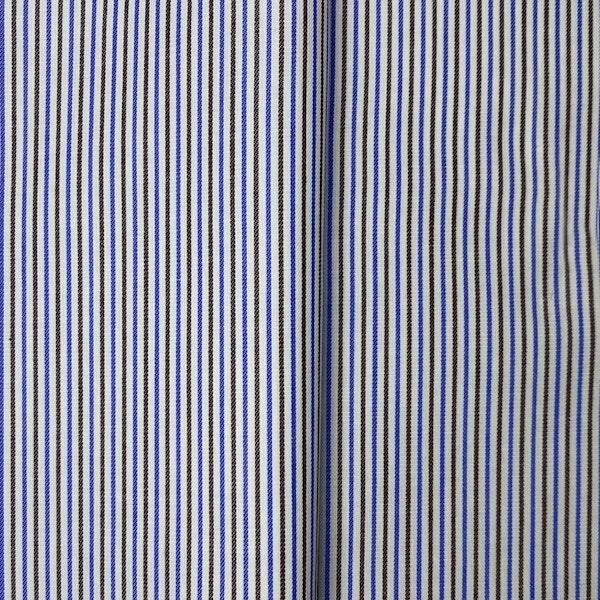 InStitchu Shirt Fabric 158