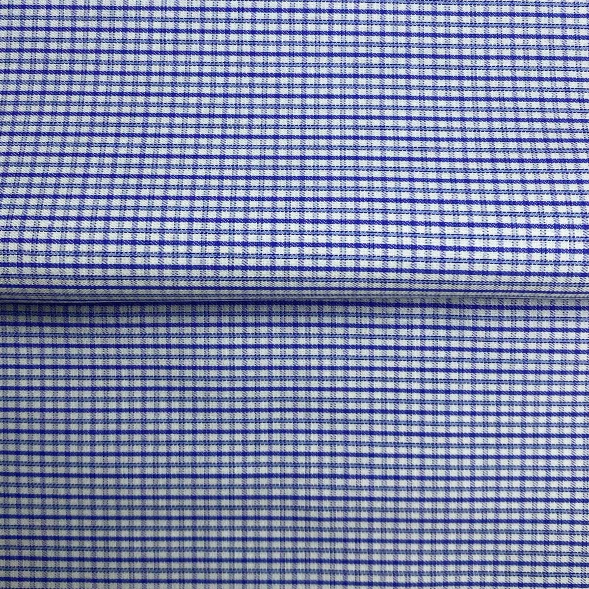 InStitchu Shirt Fabric 148