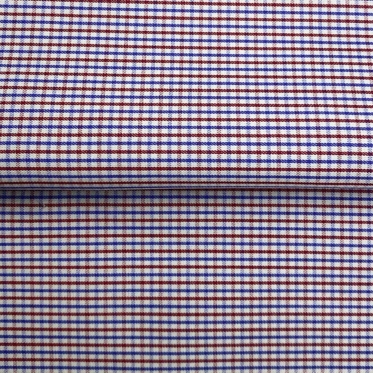 InStitchu Shirt Fabric 149
