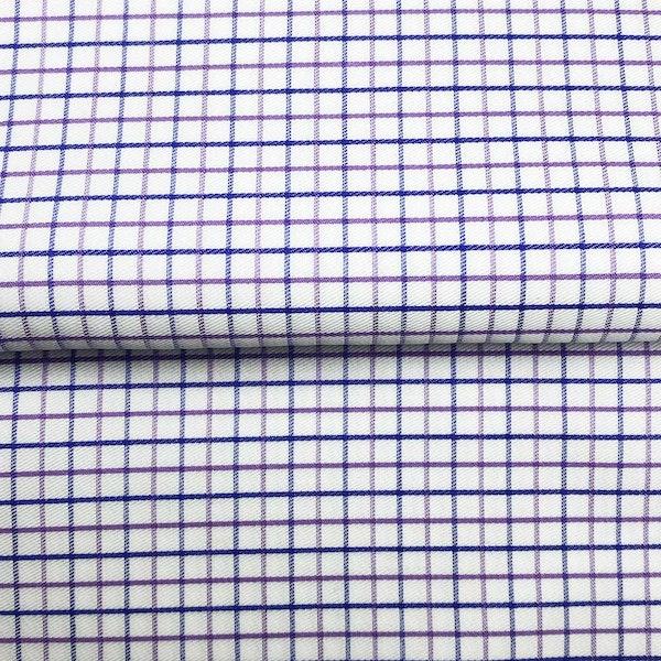 InStitchu Shirt Fabric 139