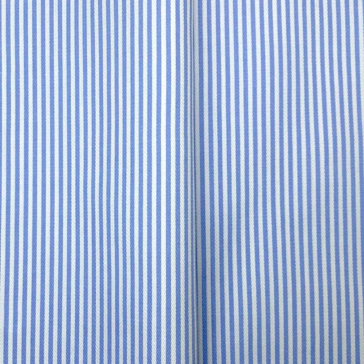 InStitchu Shirt Fabric 97