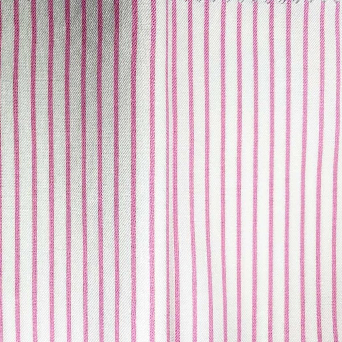 InStitchu Shirt Fabric 103