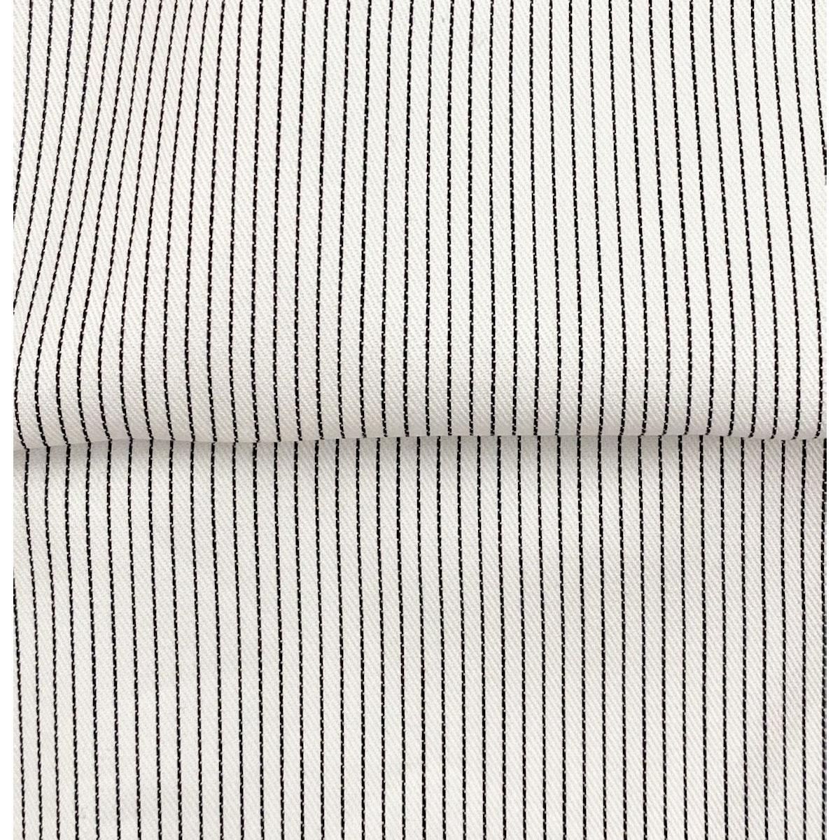 InStitchu Shirt Fabric 95