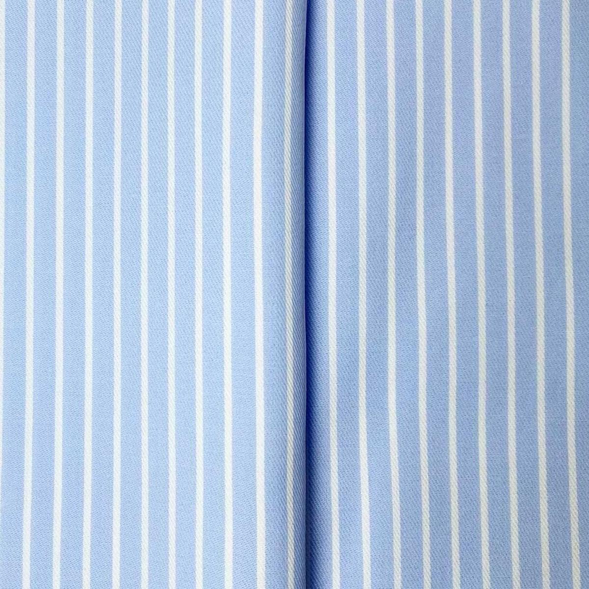 InStitchu Shirt Fabric 96