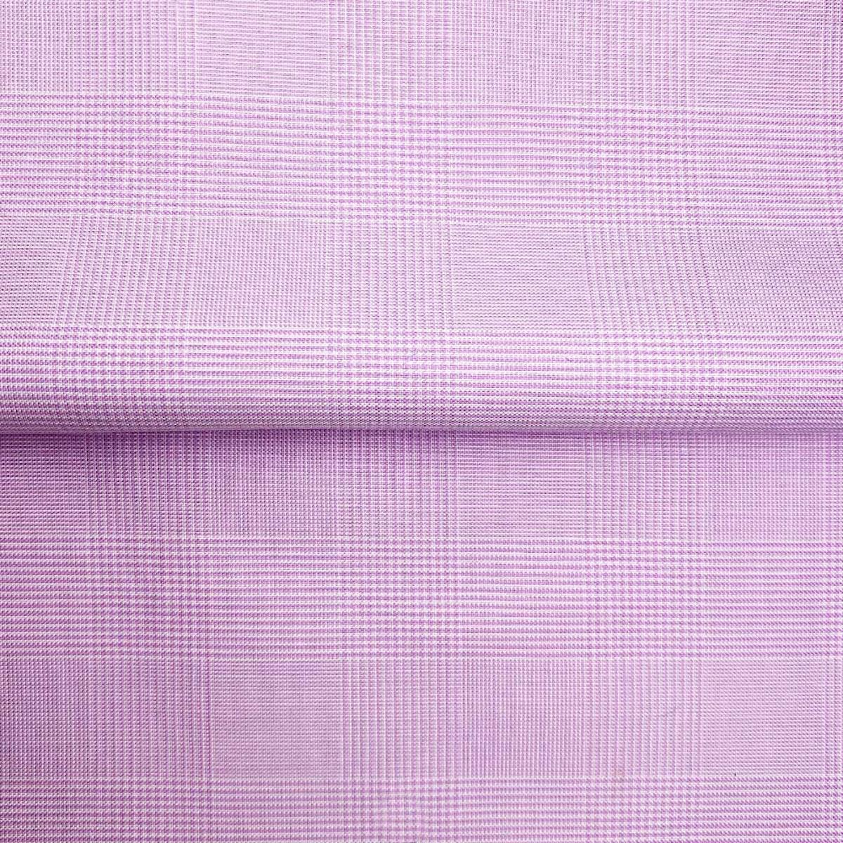 InStitchu Shirt Fabric 141
