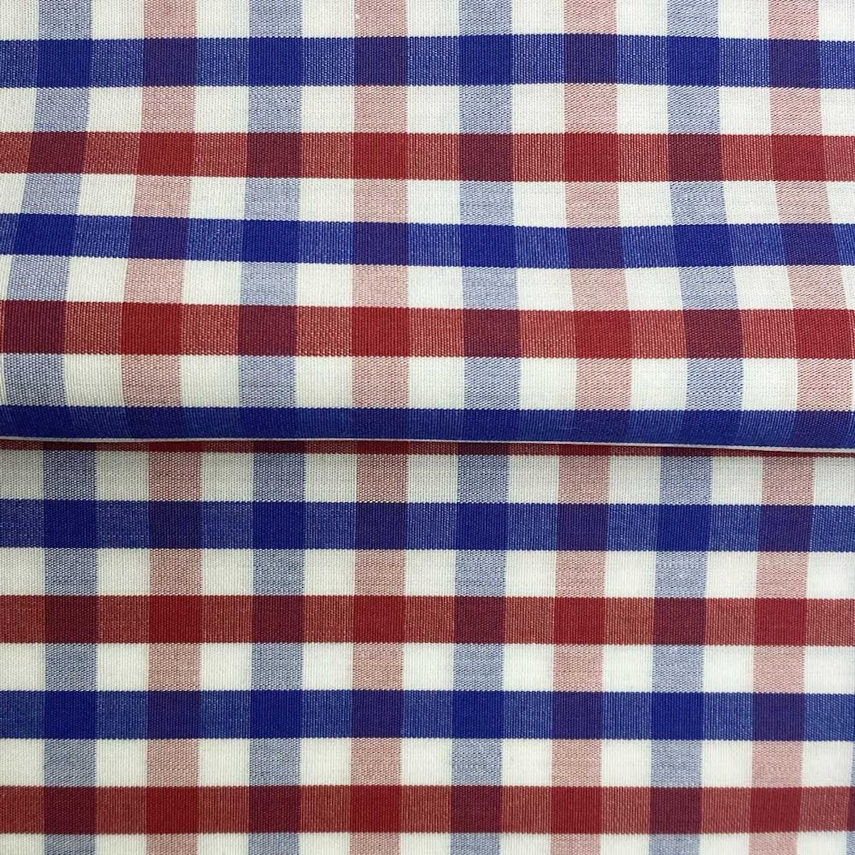 InStitchu Shirt Fabric 146