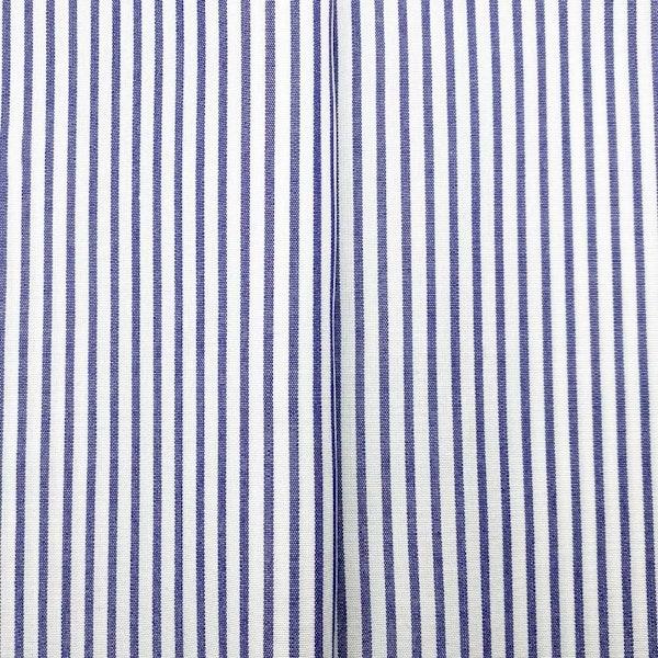 InStitchu Shirt Fabric 105