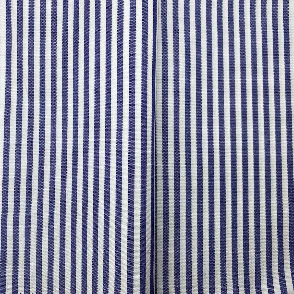 InStitchu Shirt Fabric 107