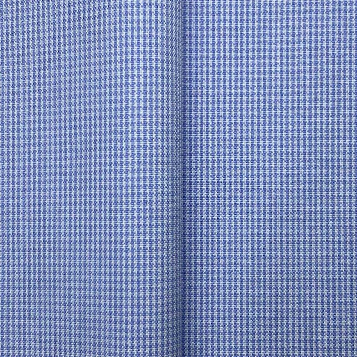 InStitchu Shirt Fabric 157