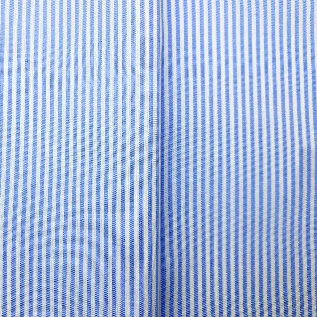 InStitchu Shirt Fabric 94