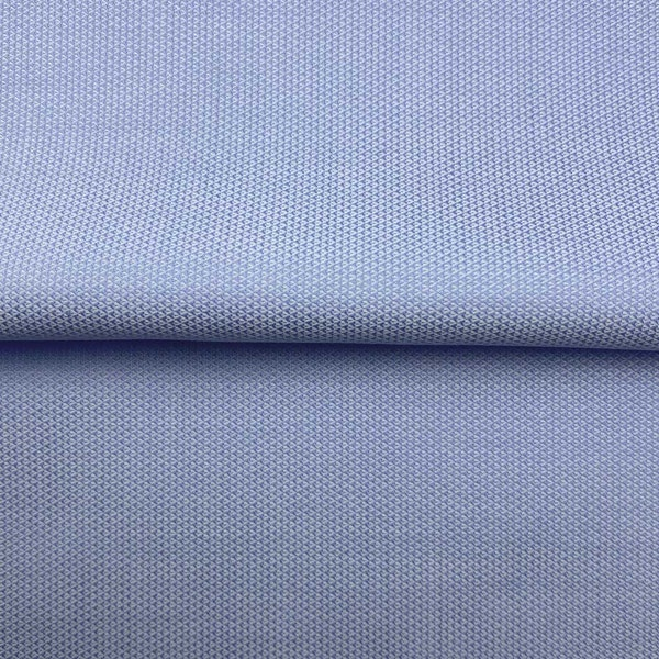 InStitchu Shirt Fabric 59