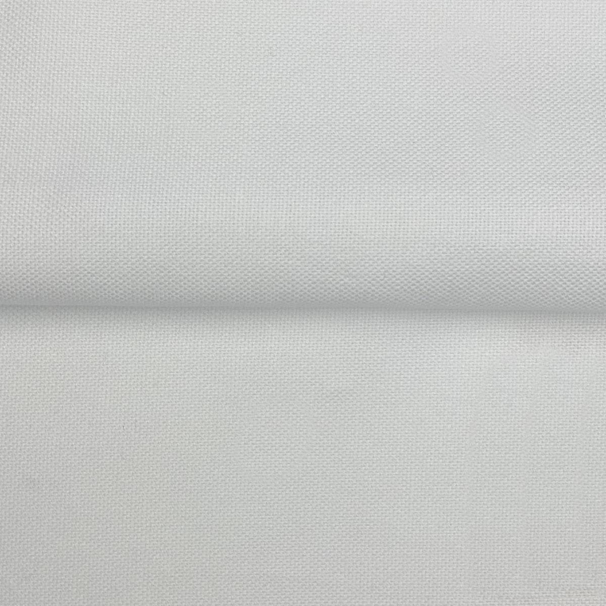 InStitchu Shirt Fabric 35