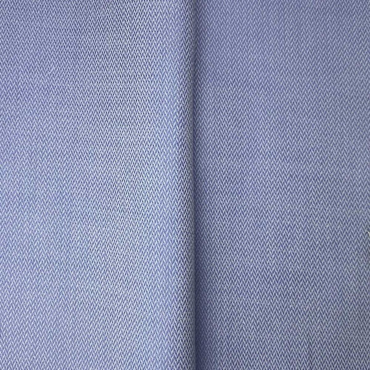 InStitchu Shirt Fabric 61
