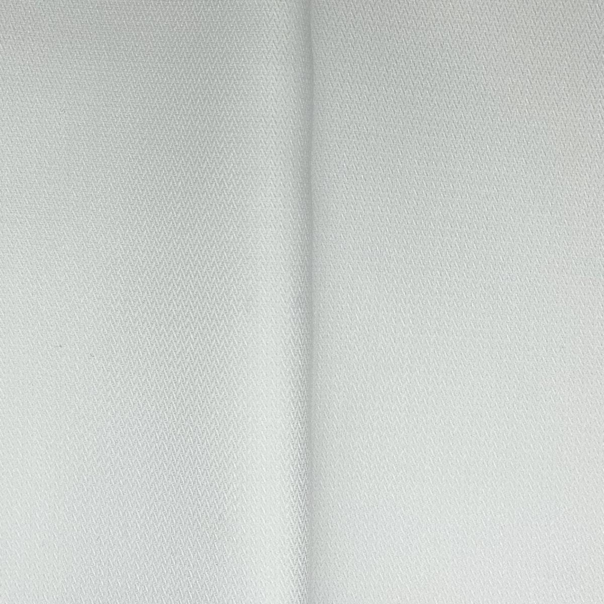 InStitchu Shirt Fabric 34