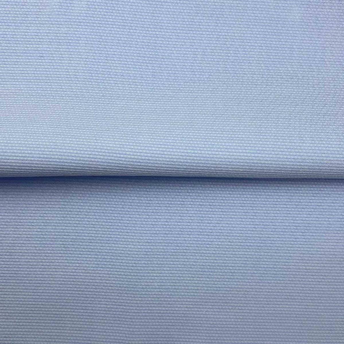InStitchu Shirt Fabric 58