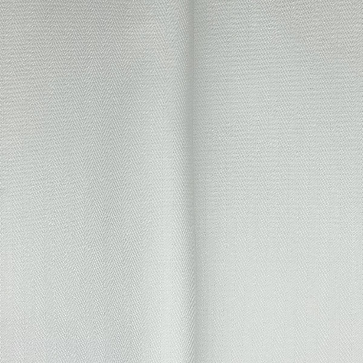 InStitchu Shirt Fabric 30