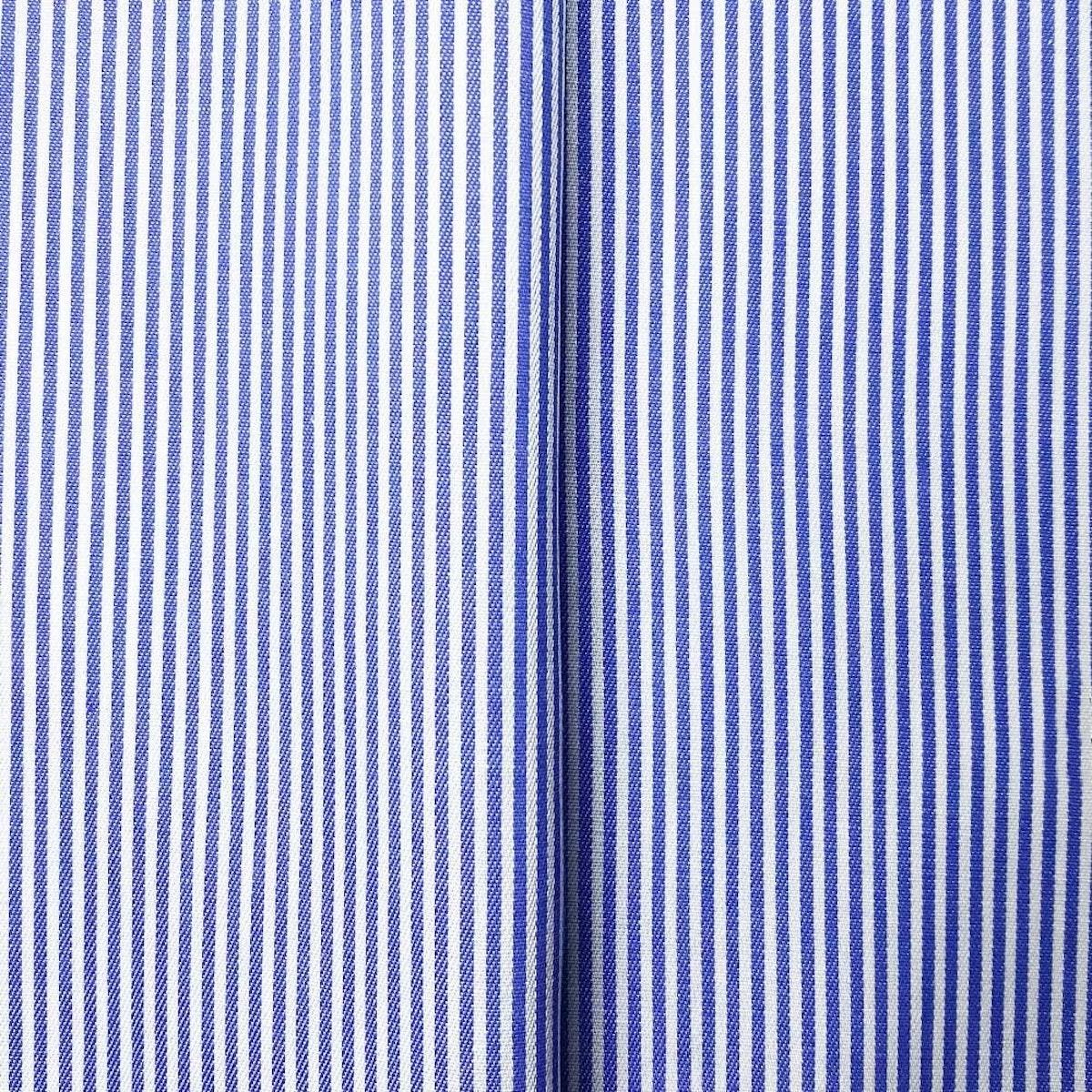 InStitchu Shirt Fabric 129