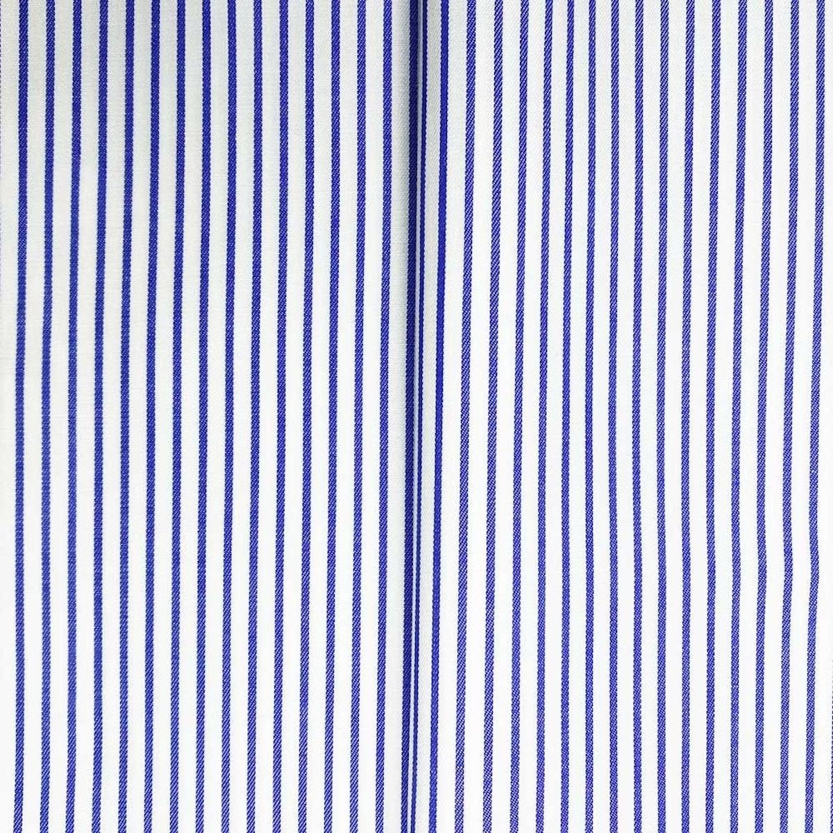 InStitchu Shirt Fabric 127