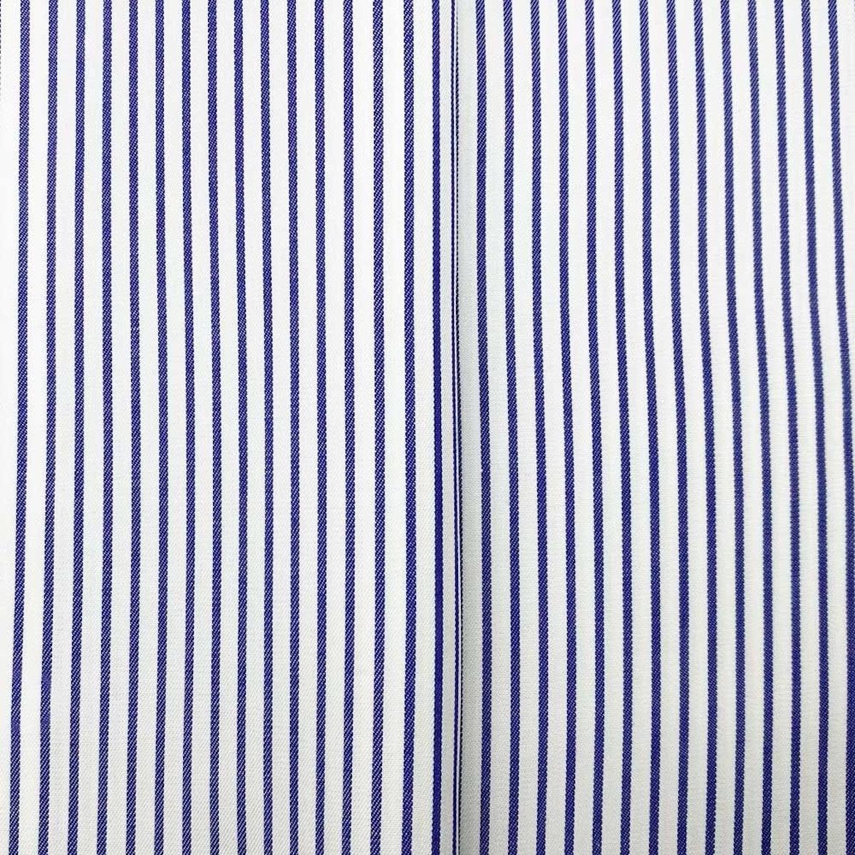 InStitchu Shirt Fabric 126