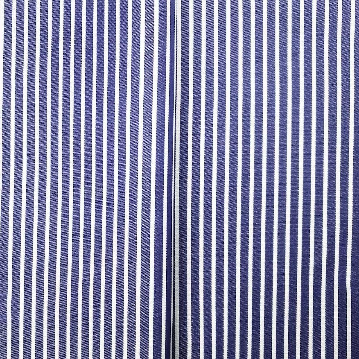 InStitchu Shirt Fabric 128