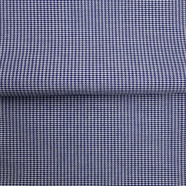 InStitchu Shirt Fabric 170