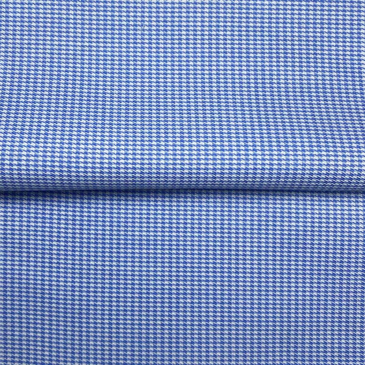 InStitchu Shirt Fabric 169