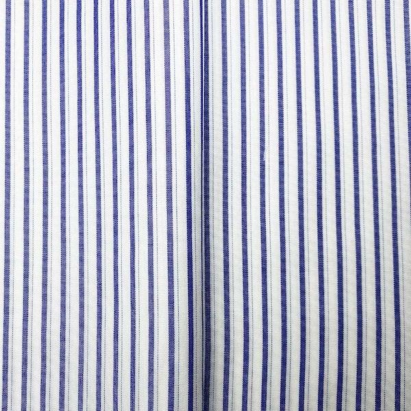 InStitchu Shirt Fabric 131