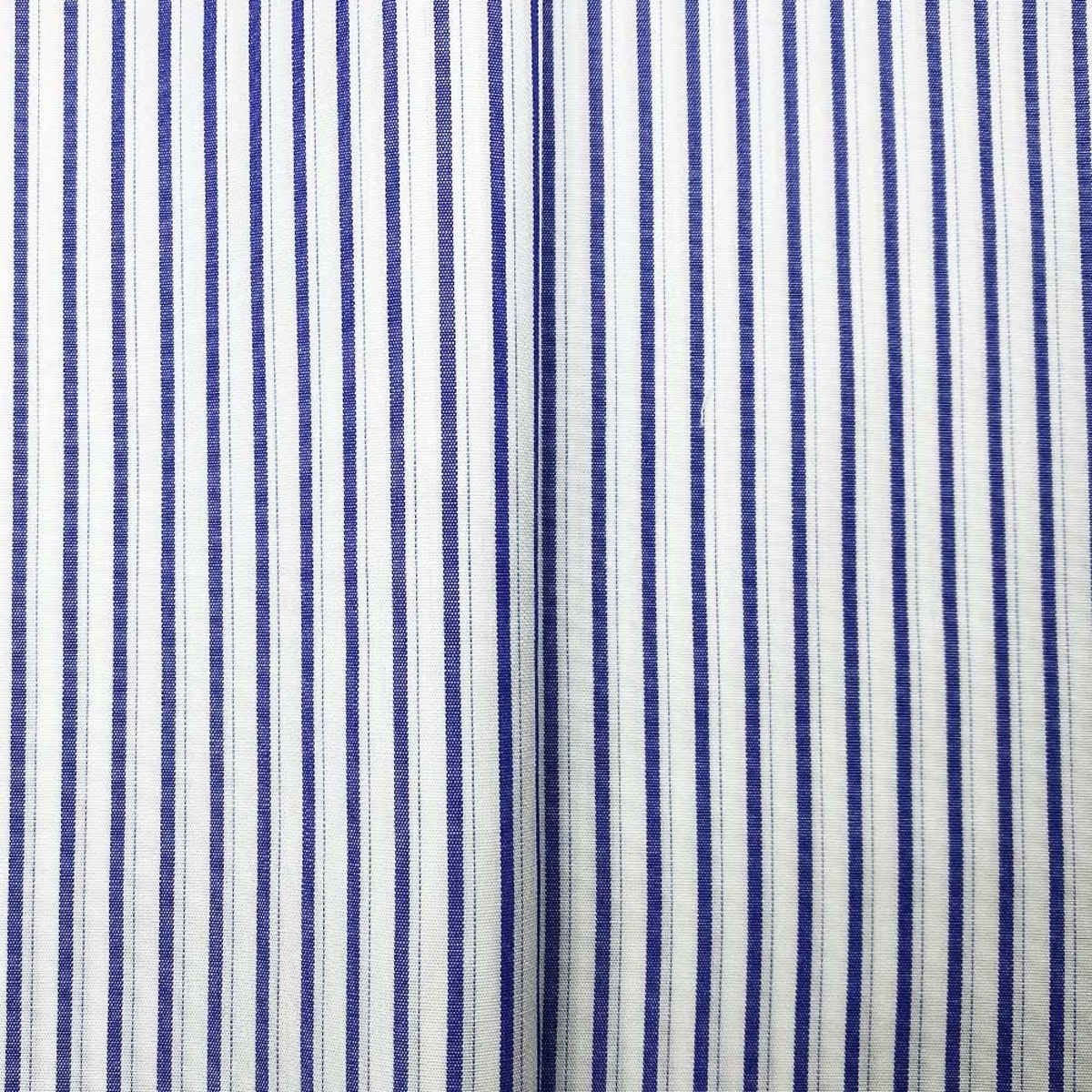 InStitchu Shirt Fabric 131