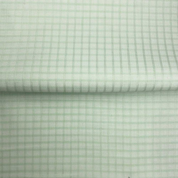 InStitchu Shirt Fabric 132
