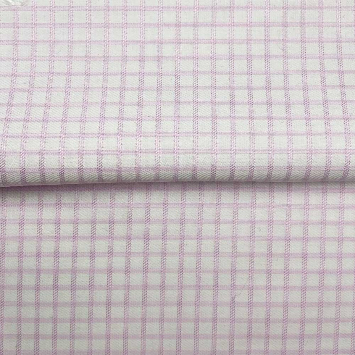 InStitchu Shirt Fabric 171