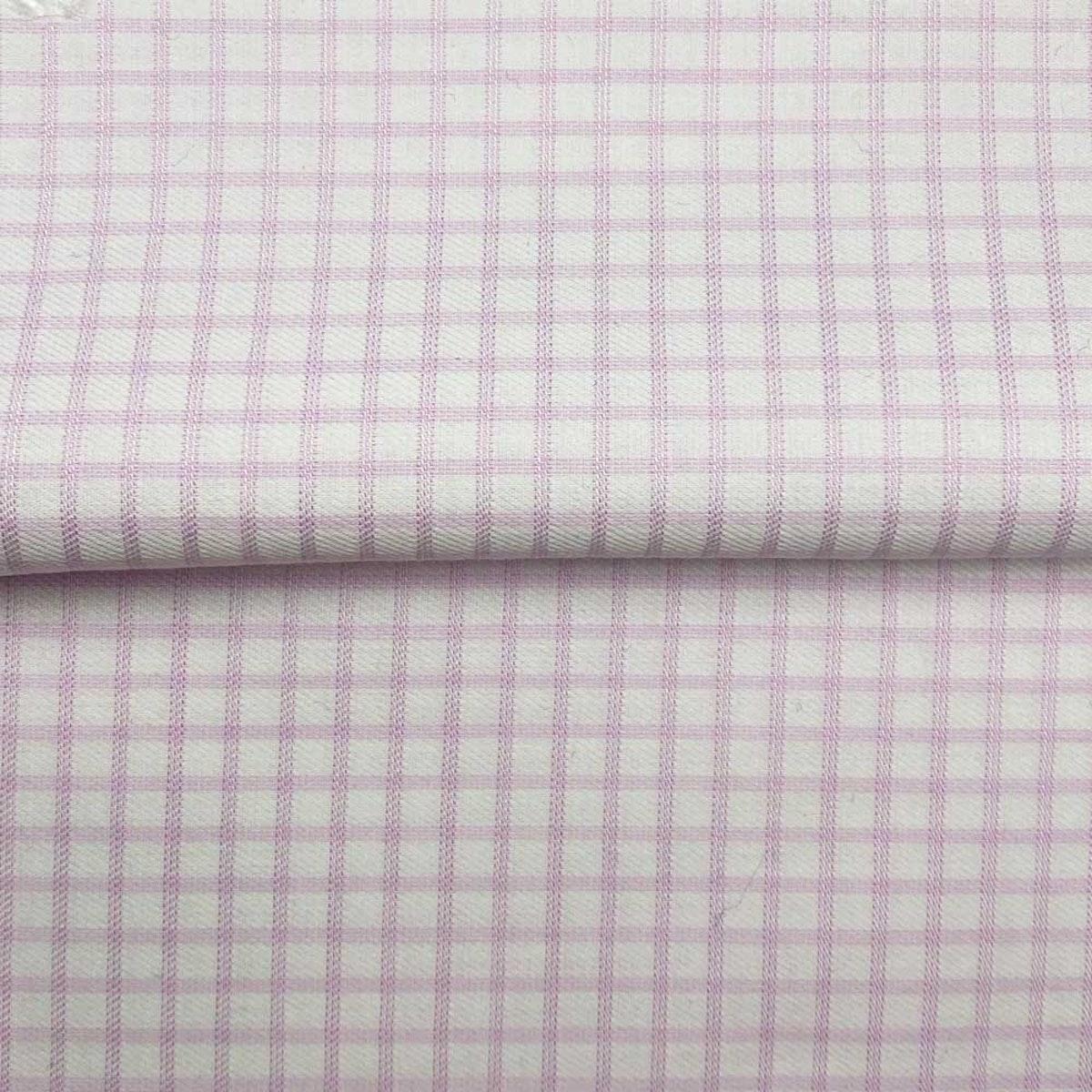 InStitchu Shirt Fabric 171