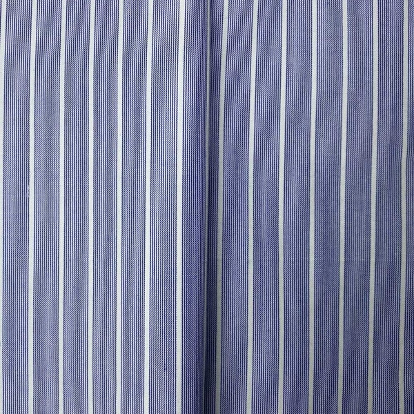 InStitchu Shirt Fabric 133