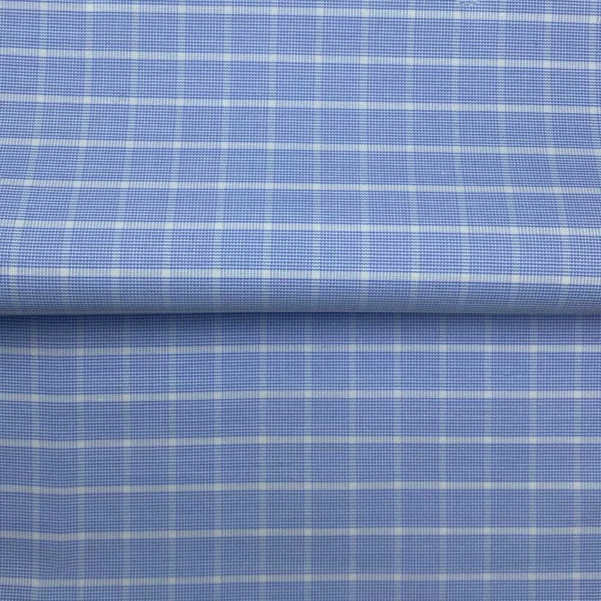InStitchu Shirt Fabric 167