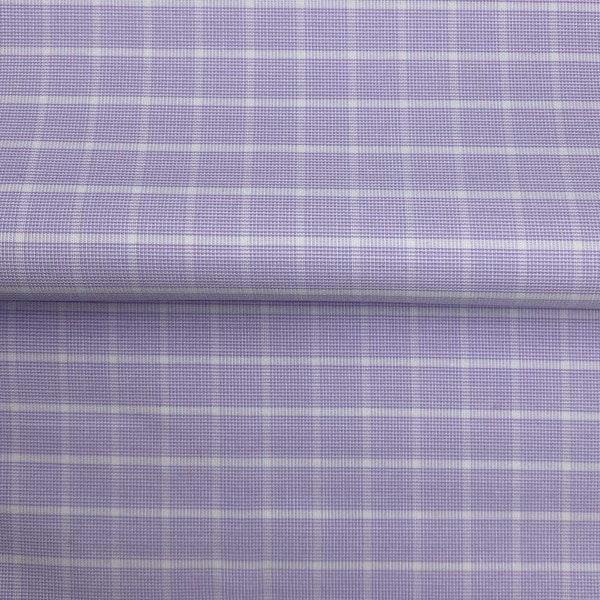 InStitchu Shirt Fabric 166