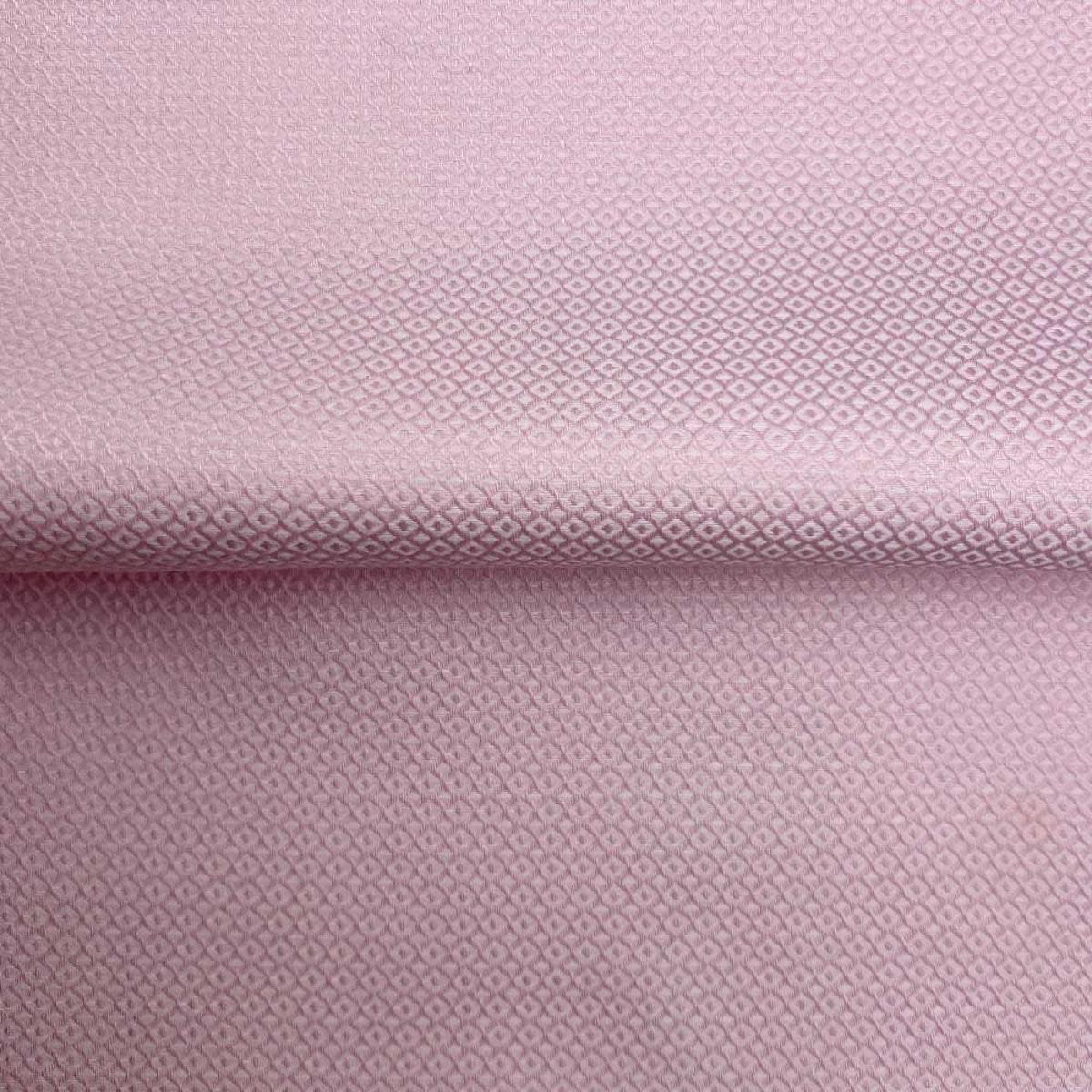 InStitchu Shirt Fabric 90