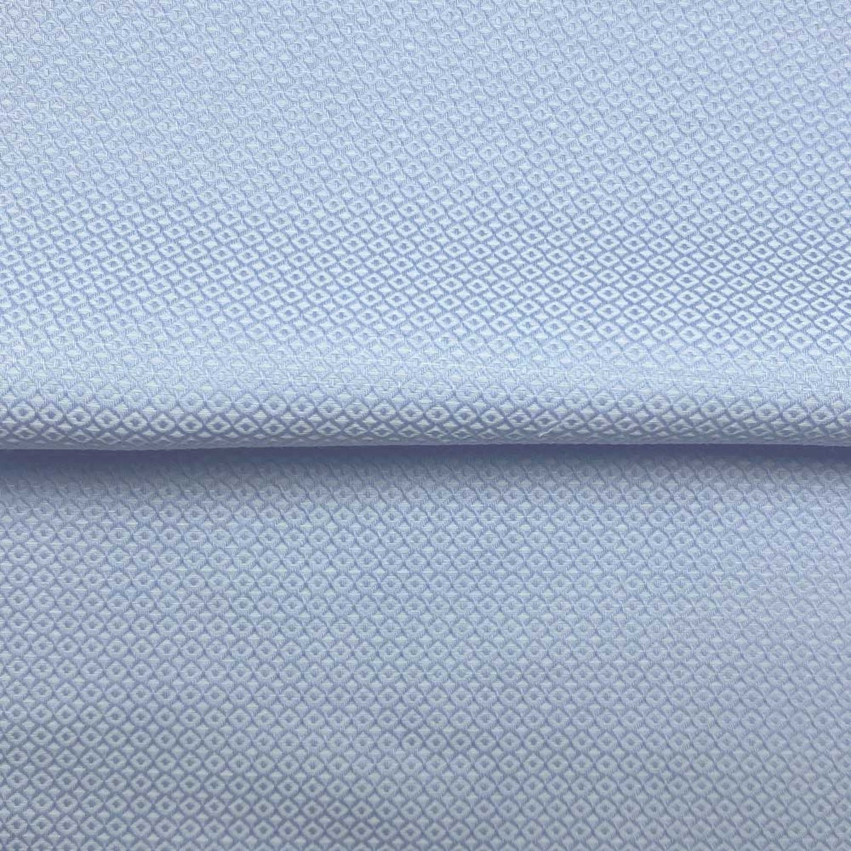 InStitchu Shirt Fabric 66