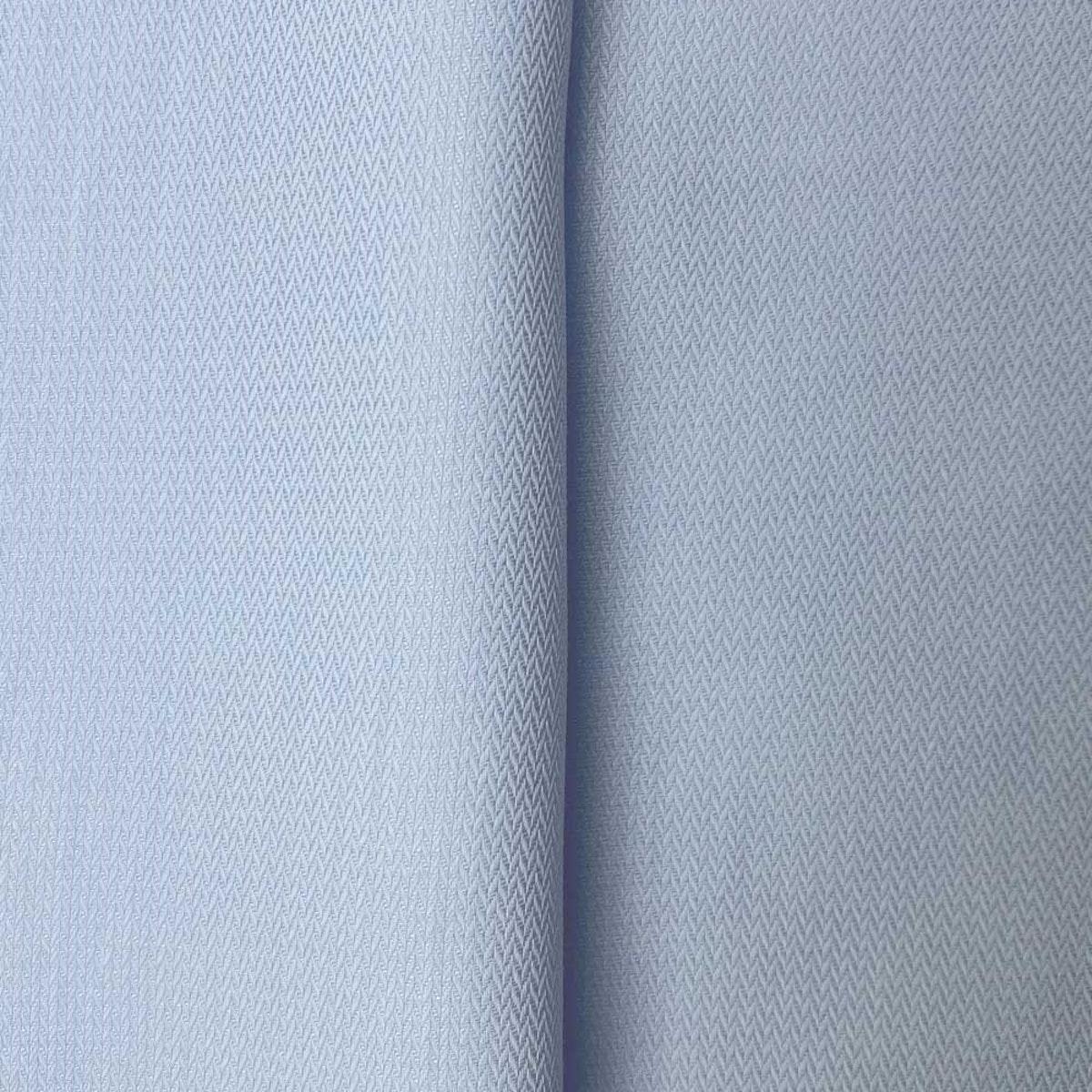 InStitchu Shirt Fabric 60