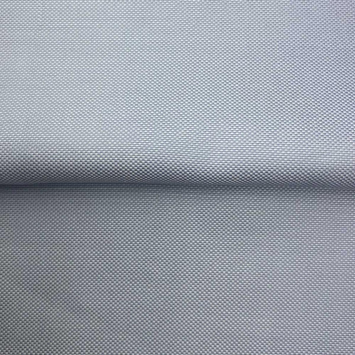 InStitchu Shirt Fabric 70
