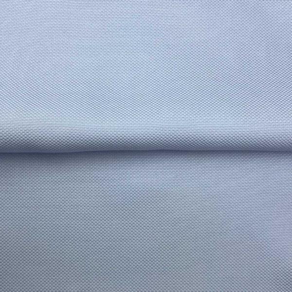 InStitchu Shirt Fabric 62