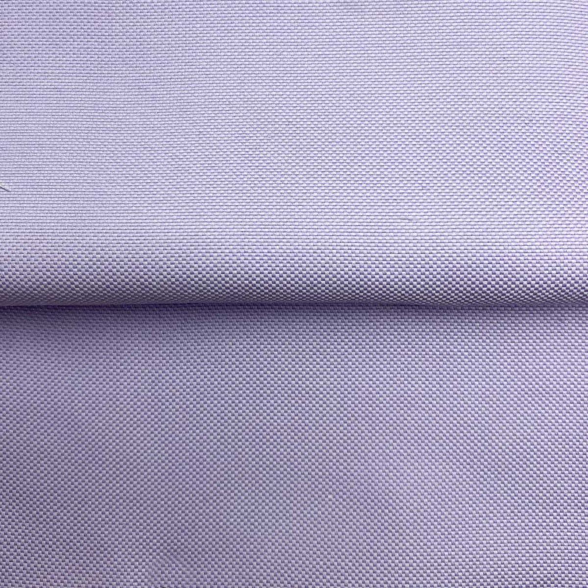 InStitchu Shirt Fabric 93