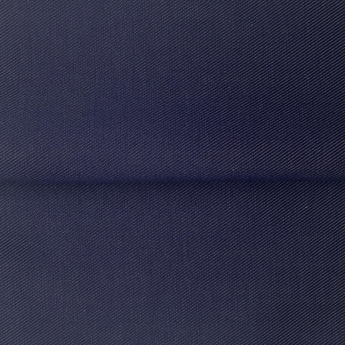 InStitchu Shirt Fabric 242