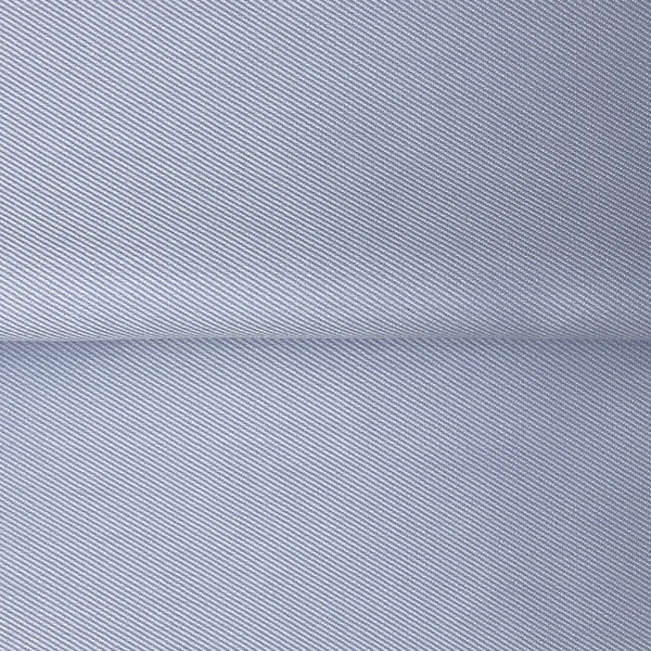 InStitchu Shirt Fabric 240