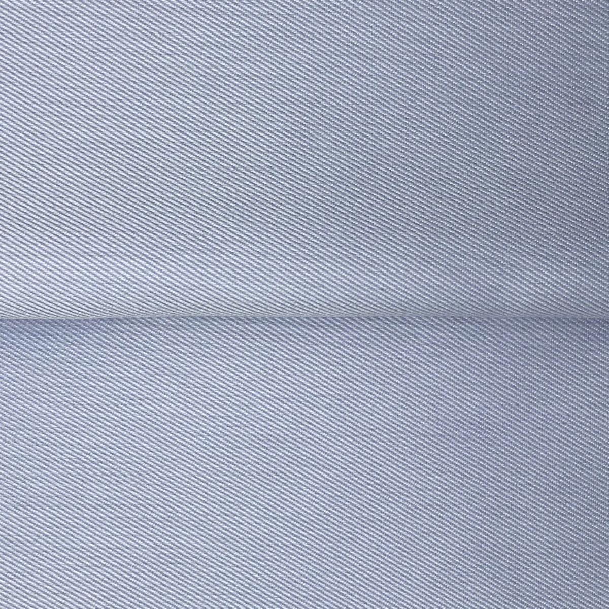 InStitchu Shirt Fabric 240