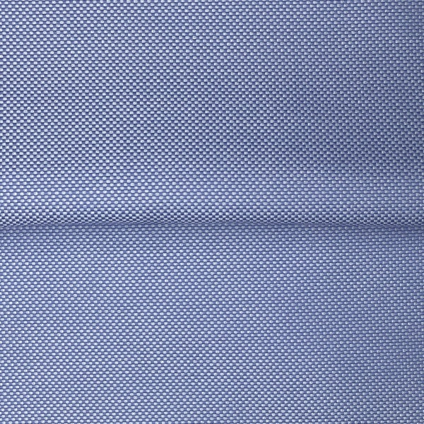 InStitchu Shirt Fabric 247