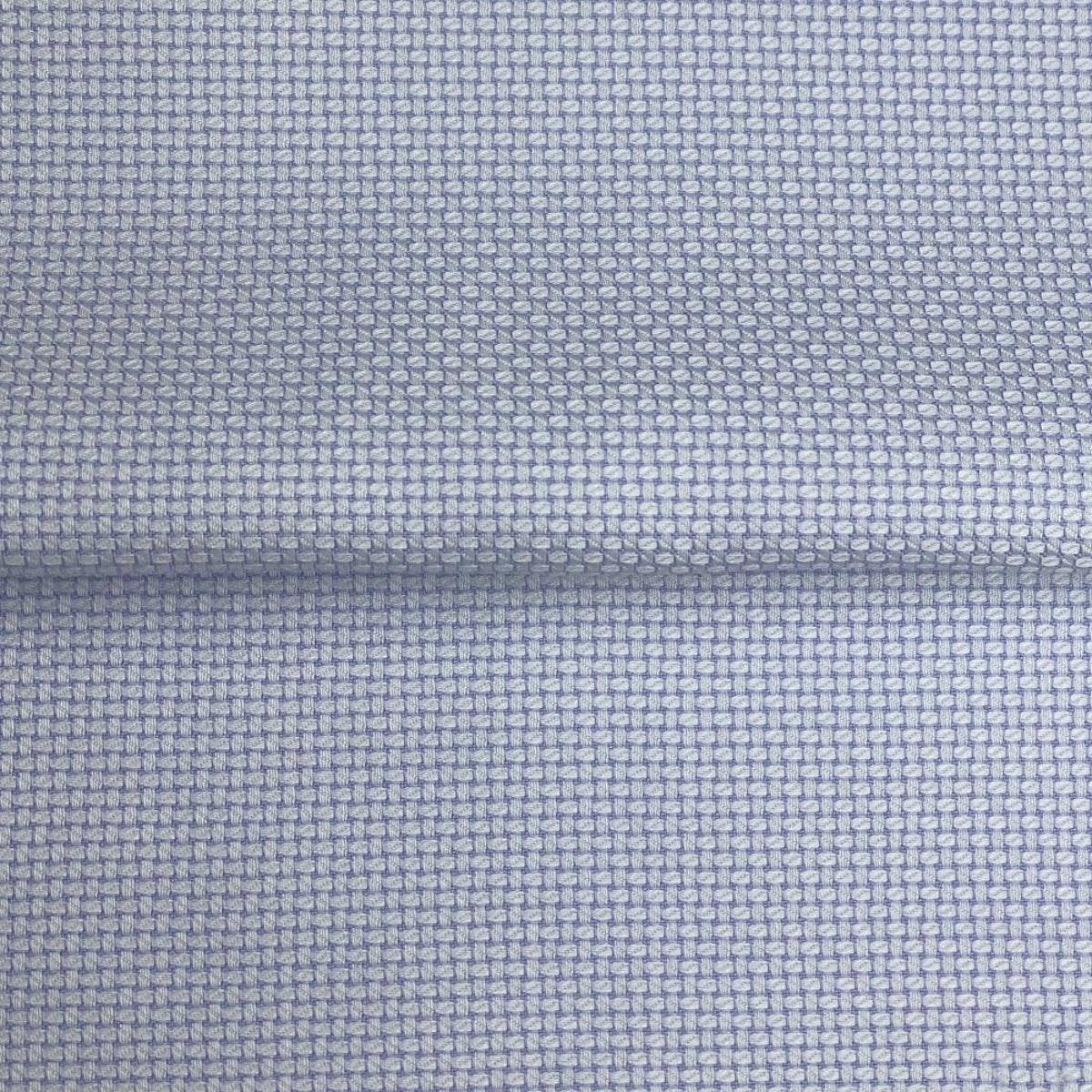 InStitchu Shirt Fabric 250